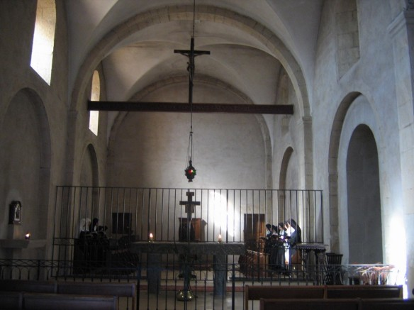 ChapelleHorMoniales - PF