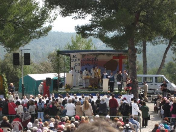 2009-stjoseph-2