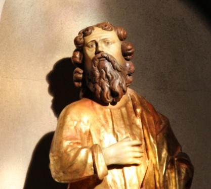 2014-saint-joseph-de-l'apparition-monastere cotignac-108
