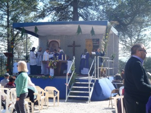 2017-03 - Fêtes de saint Joseph