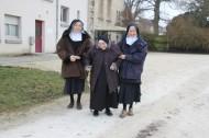 2018-12-27 - Faremoutiers - Visite fraternelle (12)