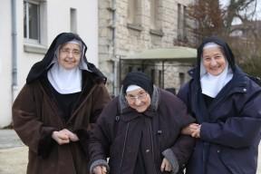2018-12-27 - Faremoutiers - Visite fraternelle (13)