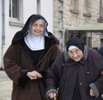 2018-12-27 - Faremoutiers - Visite fraternelle (14)